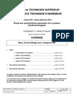 12768-u41-bts-ati-2020-nc-corrige-copie