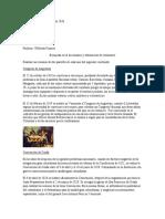 Activididad GHC Formativa Diccionario