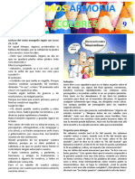 PC08.01.01.D01 Material Sobre El Evangelio Del Domingo