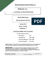 5106-pages-de-garde-sous-epreuve-e5-2-genie-electrique-bts-mi-2014-polynesie