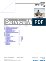php-mod-phg4900-phg5000-pfg5000
