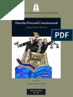 16-dic-Derecho-Procesal-Constitucional (1)