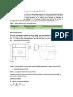 avance diseño de plantas 16-10-20
