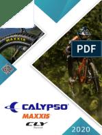 catalogo-calypso-2020-04-08_09-58-01