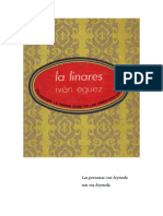 La Linares