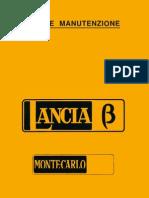 Libretto_Uso_e_Manutenzione