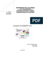 IyCnet_iniciacion_concep-min