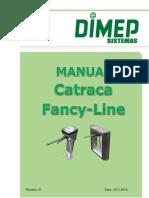Manual_Catraca_Fancy-line_R01