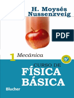 Moyses_Mecanica