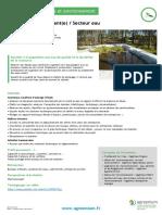 fiche_metier-consultant_eau