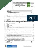 POSPR-G-003 Guía Enfoque Diferencial