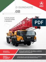 CAMINHÃO-GUINDASTE-STC800S-2.0-1