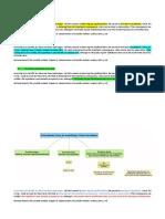 Démarche_et_paradigme_scientifique