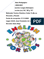 1604521682113_Guia Pedagógica Ingles 1.1 (2)
