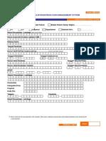 Form Registrasi Corporate CMS_BRI_(CMS-01b)