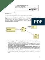 TD UML Diagramme Activite Etat (1)