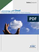 EMC_Seeding_the_Cloud