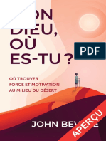God_Where_are_You_book_Preview_French