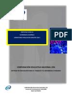 Protocolo de Bioseguridad Covid-19 Cen Socializar (3)