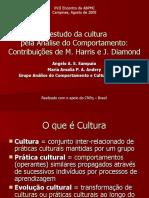 contribuicoes-de-harris-e-diamond-abpmc-2008