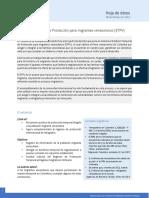 2021-02-08 GF - Resumen EPTV (1)