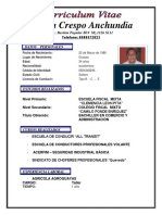 Edison Crespo Anchundi1