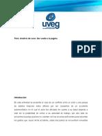 resolucion_efectiva.docx