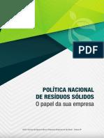 SP_aimportanciadapolitica_16.pdf