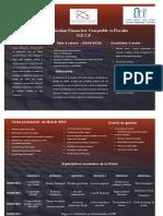 plaquette-GFCF