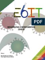 Anais 6º Ebit 2020