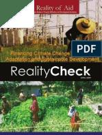 2009AprFinancingClimate