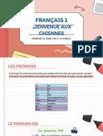CLASE 1-FRANCESpdf