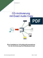 CD-Archivierung-mit-EAC