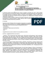 bando_contributi_-_all._a_m7g_2020_7_09_07_20