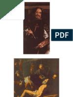20 Pintura barroca española PP