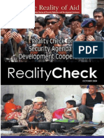 2004Oct_security agenda and development
