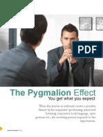 Pygmalion Effect_Feb2011