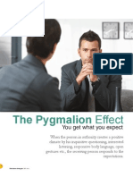 Pygmalion Effect_Feb2011