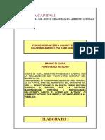 1_Bando_di_Gara_P_V_R_Municipio_Roma_XIII