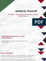 Material-de-Apoio-M6-Instituições-Financeiras-e-Intermediários
