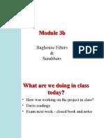 Module_3b