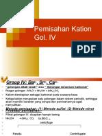 pemisahankationgol-140104183943-phpapp01