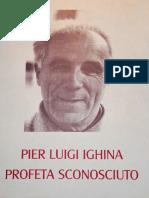 262247285 Pier Luigi Ighina Il Profeta Sconosciuto p 321 ORIGINALE