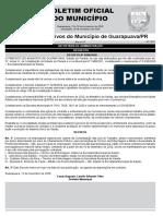 Decreto COVID 26-11