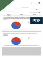 Formulario sin título - Formularios de Google
