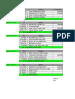 3.- DINEROS  F.E. ciclo 9.csv