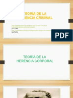 10. HERENCIA BIOLOGICA