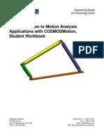 CM_Student_Workbook-ENG-2008