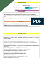 4 Planeacion de Las Figuras Geometricas-1