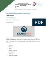 Craneando.GPO